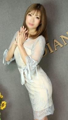 りおん 新人 10/27 入店 Diana-ダイアナ- (富士発)