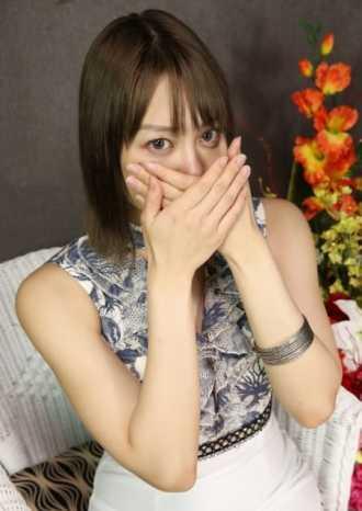 のあ 新人 5/28 入店 Diana-ダイアナ- (富士発)