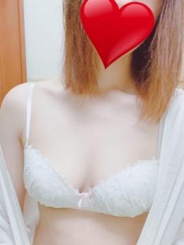 ゆめか Diamange眩いばかりの天使の降臨 (東広島発)