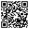ドリーム~Dream~の情報を携帯でチェック