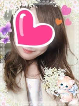 新人 のどか De愛急行 栗東インター店 (栗東発)
