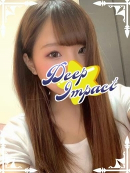 すずか Deep Impact~衝撃の可愛さ~ (近江八幡発)