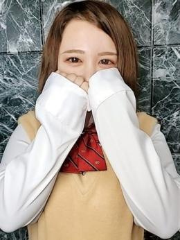 みさと キラメキ!乙女学園 (三宮発)