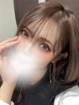 あすか★未経験綺麗系美女★ Deligram‐デリグラム‐ (渋谷発)