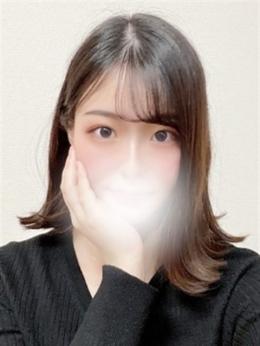 さな♥清楚系未経験女子♥ Deligram‐デリグラム‐ (渋谷発)