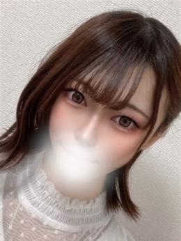 みほ♥超S級清楚系素人美女♥ Deligram‐デリグラム‐ (渋谷発)