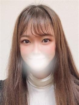 かりん♥未経験ロリ可愛い女子♥ Deligram‐デリグラム‐ (渋谷発)