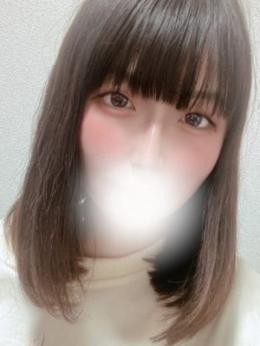 あかり❤未経験地下アイドル❤ Deligram‐デリグラム‐ (渋谷発)