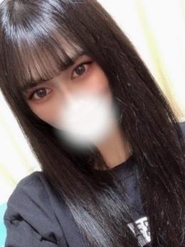 はる★未経験長身モデル系美女★ Deligram‐デリグラム‐ (渋谷発)
