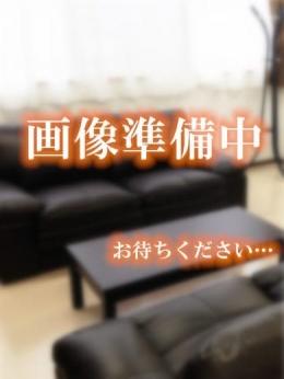 夢野 I・I・NA・RI (近江八幡発)