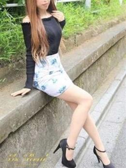 のりか奥様 Ms.Real (広島発)