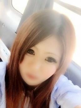 ゆうか でり王 (名駅・納屋橋発)