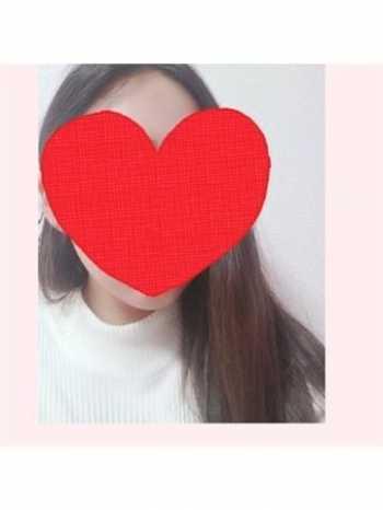 チョコ☆清純素人☆ デリクイーン (博多発)