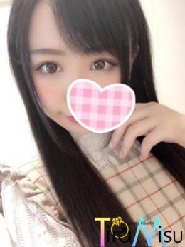 のの Tiramisu-ティラミス- (舞鶴発)