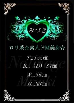 みづき デリバリーヘルス出前女本店 (太田発)