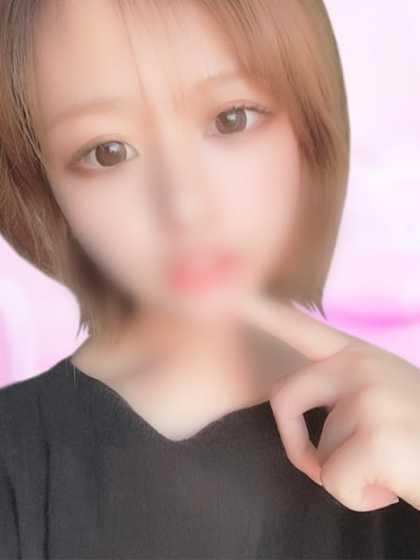 まなみ デリバリーヘルス出前女本店 (太田発)