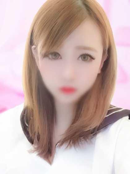 みのり デリバリーヘルス出前女本店 (太田発)