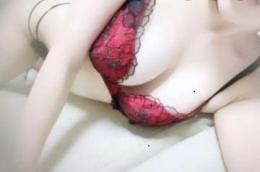 ★加藤 エミコ★ デリイズム (岡山発)