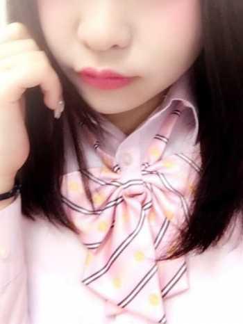 りま 美少女拘束派遣クラブPlum (渋谷発)