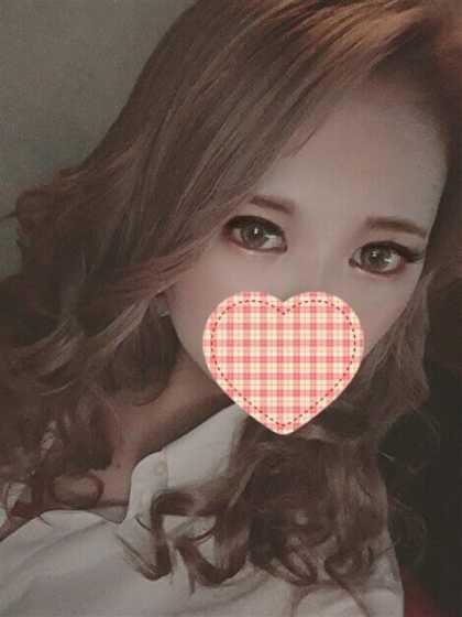 えみり 美少女拘束派遣クラブPlum (渋谷発)