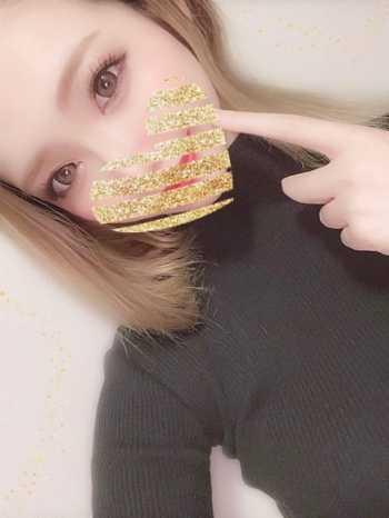 あきな  デリヘル under 23 (古河発)
