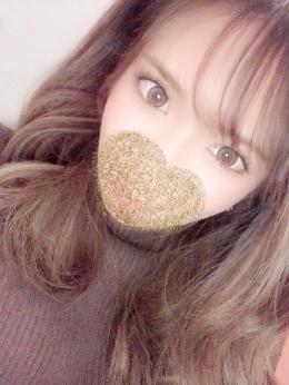 ひめか  デリヘル under 23 (つくば発)