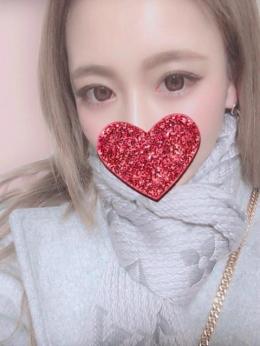 とも デリヘル under 23 (つくば発)