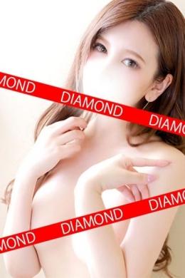 真優(まゆ) 君の瞳はダイヤモンド (善通寺発)