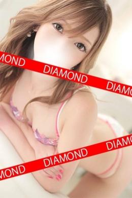 鈴菜(りな) 君の瞳はダイヤモンド (善通寺発)