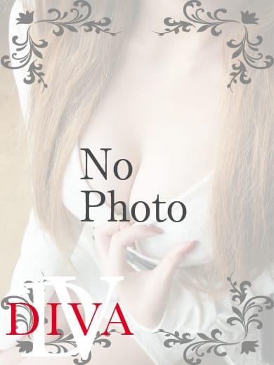 りか DIVA (博多発)