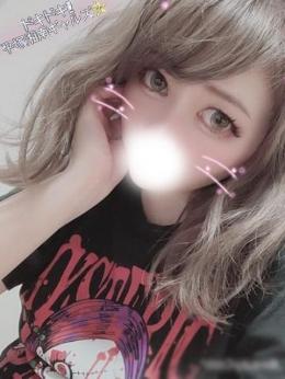 ぴん ドキドキ!平塚湘南ギャルズ☆ (横須賀発)