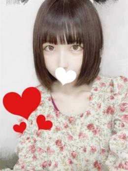 新人★ちはる ドM誘惑マル秘ミセス (四日市発)