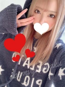 新人★そら ドM誘惑マル秘ミセス (四日市発)