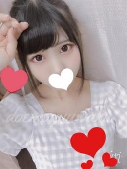 新人★ まりな ドM誘惑マル秘ミセス (四日市発)