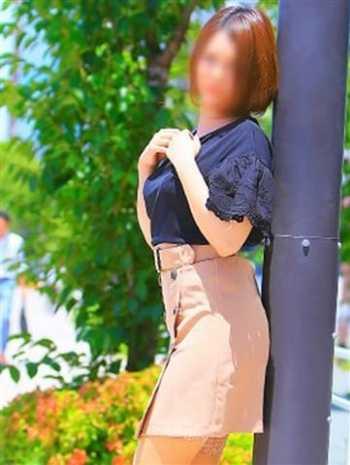 のの ドM伝説~ご近所奥様 (検見川浜発)