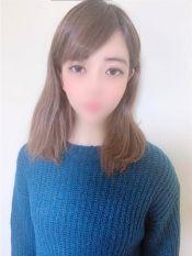 リサ ドMな奥様 姫路・加古川店 (姫路発)