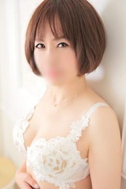 なつみ 人妻の痴情〜ド変態倶楽部♡80分10,000円 (静岡発)