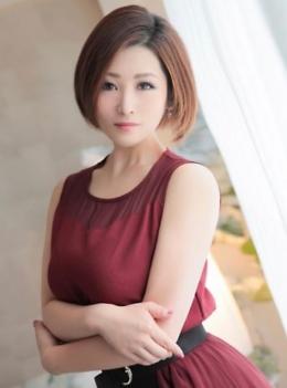 わかな 人妻の痴情〜ド変態倶楽部♡80分10,000円 (静岡発)