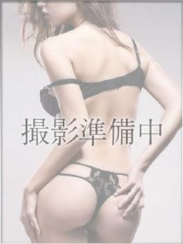 まなみ 人妻の痴情〜ド変態倶楽部♡80分10,000円 (静岡発)
