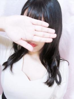 松岡愛花 エステドマーニ東京 (六本木発)
