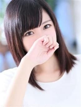 あきら★2 いきなり発情ドMOL即舐めたくて (尼崎発)