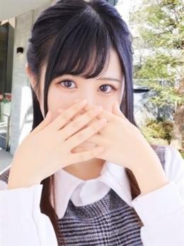 つばさ★1 いきなり発情ドMOL即舐めたくて (尼崎発)