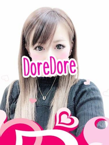 みかさ DoreDore(ドレドレ) (関内発)