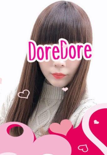りよん DoreDore(ドレドレ) (関内発)