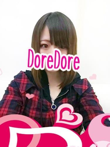 ゆりね DoreDore(ドレドレ) (関内発)