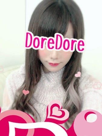 ちなつ DoreDore(ドレドレ) (関内発)