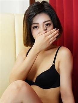 このみちゃん 乳首びんびんどすけべ乳輪肉食痴女 (武蔵小杉・新丸子発)
