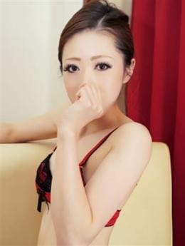 れおちゃん 乳首びんびんどすけべ乳輪肉食痴女 (溝の口発)