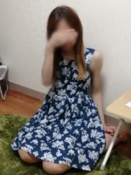 ゆか Dream(ドリーム) (本厚木・厚木IC発)