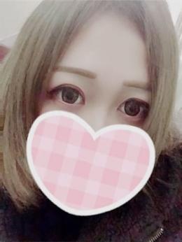 瑠衣花【るいか】 デリヘル太郎 (四日市発)